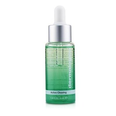AGE Bright Clearing Serum - Absolute Beauty By Sarah   Beauty Salon Maynooth, Kildare