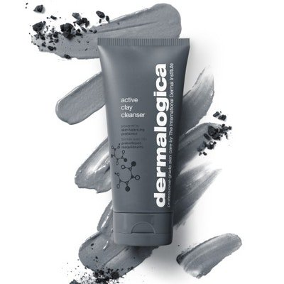 Active Clay Cleanser - Absolute Beauty by Sarah   Beauth Salon Maynooth, Kildare