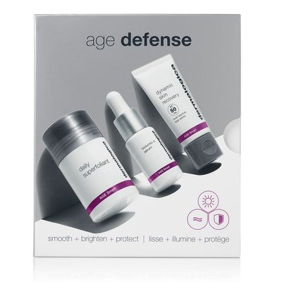 Age Defense - Absolute Beauty by Sarah   Beauth Salon Maynooth, Kildare