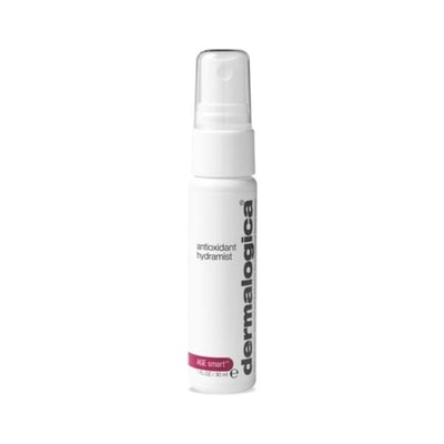 Antioxidant HydraMist Travel Size - Absolute Beauty by Sarah   Beauth Salon Maynooth, Kildare