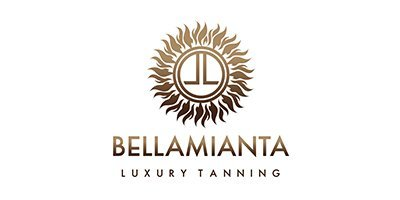 Bellamianta - Absolute Beauty by Sarah   Beauth Salon Maynooth, Kildare