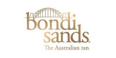 Bondi Sands - Absolute Beauty by Sarah   Beauth Salon Maynooth, Kildare