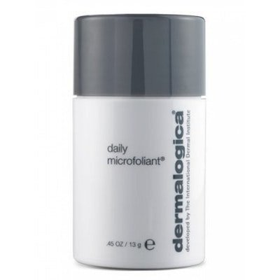 Daily Microfoliant Travel Size - Absolute Beauty by Sarah   Beauth Salon Maynooth, Kildare