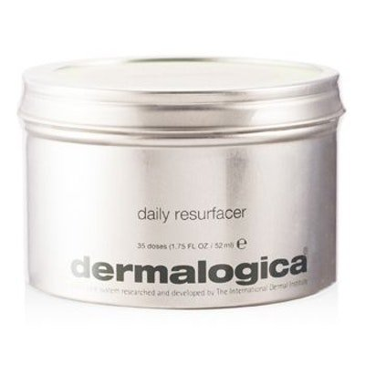 Daily Resurfacer - Absolute Beauty by Sarah   Beauth Salon Maynooth, Kildare