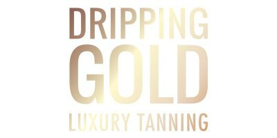Dripping Gold - Absolute Beauty by Sarah   Beauth Salon Maynooth, Kildare
