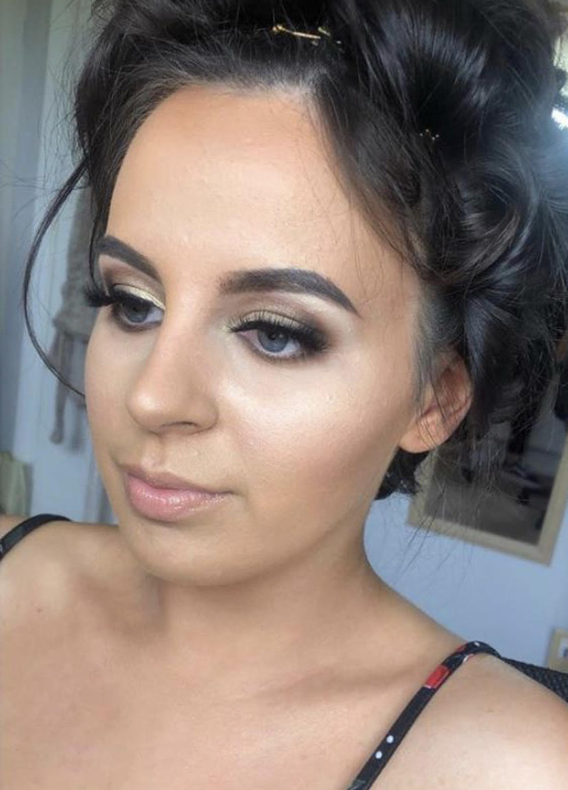 Makeup - Absolute Beauty by Sarah   Beauth Salon Maynooth, Kildare
