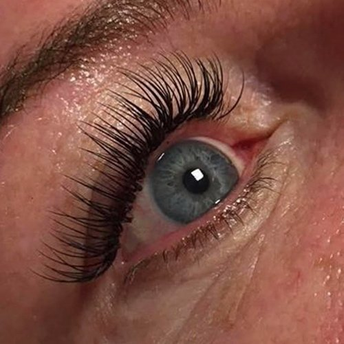 Mink Lash Extensions - Absolute Beauty by Sarah | Beauth Salon Maynooth, Kildare