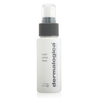 Multi Active Toner Travel Size - Absolute Beauty by Sarah   Beauth Salon Maynooth, Kildare