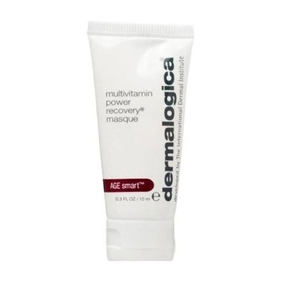 Multi Vitamin Power Recovery Masque Travel Size - Absolute Beauty by Sarah   Beauth Salon Maynooth, Kildare