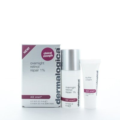 Overnight Retinol 1% Travel Size - Absolute Beauty by Sarah   Beauth Salon Maynooth, Kildare
