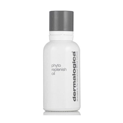 Phyto Replenish Oil - Absolute Beauty by Sarah   Beauth Salon Maynooth, Kildare