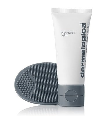 Precleanse Balm Travel Size - Absolute Beauty by Sarah   Beauth Salon Maynooth, Kildare