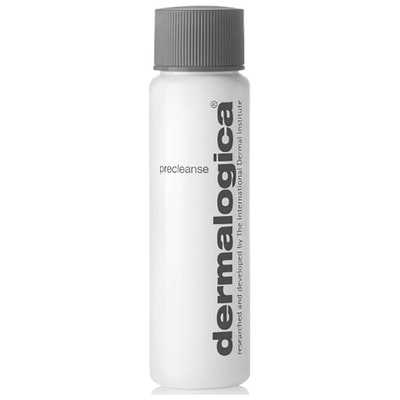 Precleanse Travel Size - Absolute Beauty by Sarah   Beauth Salon Maynooth, Kildare