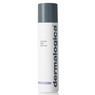 Redness Relief Essence - Absolute Beauty by Sarah   Beauth Salon Maynooth, Kildare