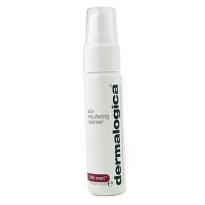 Skin Resurfacing Cleanser Travel Size - Absolute Beauty by Sarah   Beauth Salon Maynooth, Kildare