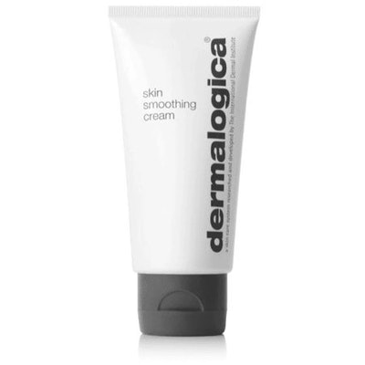 Skin Smoothing Travel Size - Absolute Beauty by Sarah   Beauth Salon Maynooth, Kildare