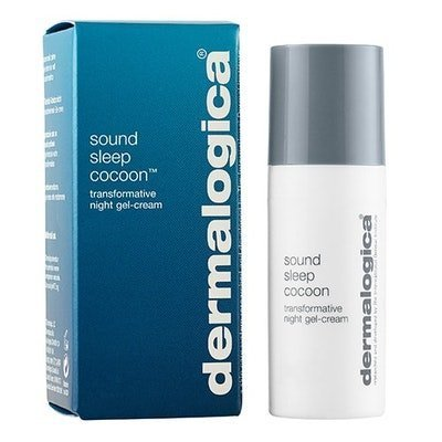 Sound Sleep Cocoon Travel Size - Absolute Beauty by Sarah   Beauth Salon Maynooth, Kildare