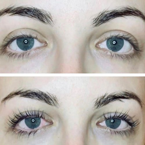 Yumi Lashes - Absolute Beauty by Sarah | Beauth Salon Maynooth, Kildare